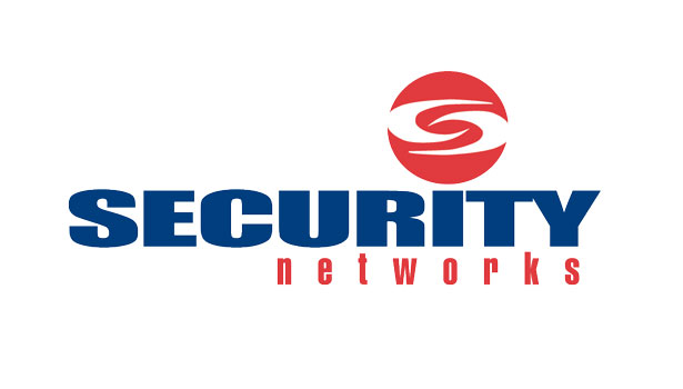 Security Networks logo