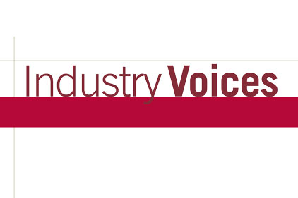 Industry Voices Feature w/ Keith Jentoft