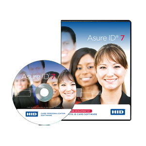 asure id templates - sdk can integrate card personalization access control