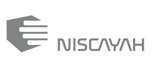 stanley begins integrating 12b niscayah acquisition