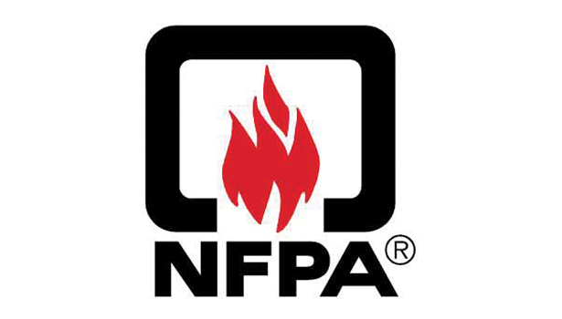 NFPA Fire & Life Safety Conference