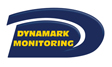 Dynamark Monitoring
