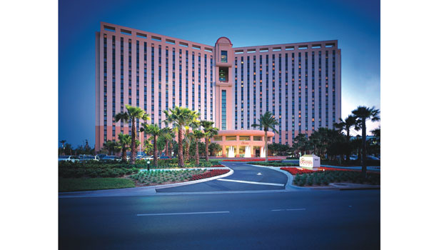The Electronic Security Association (ESA) will hold its sixth annual ESA Leadership Summit from Feb. 18 to 21, 2013 at the Rosen Centre Hotel in Orlando, Fla.