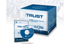 iTrust software