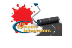 Top Systems Integrator logo