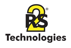 RS2 Technologies' new NExT Step System