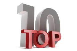 Top ten image