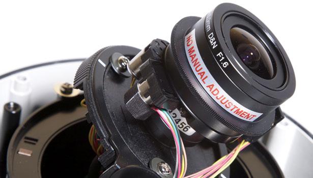 article match cameras
