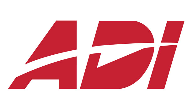 ADI Awards Canadian Vendor of the Year