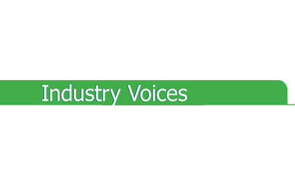 Industry Voices