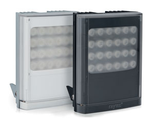 VARIO IP Network Illuminators