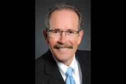 Bob Haskins