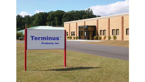 Terminus Products Inc., Christiansburg, Va.,