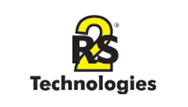 RS2 Technologies, LLC