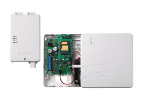 Honeywell announced that its VISTA line of alarm panels are now equipped with 4G communication technology