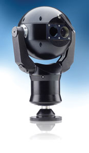 firmware version 1.1 for its standard-resolution MIC Series 612 Thermal Cameras