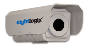 SightLogix introduced the SightSensor NS60