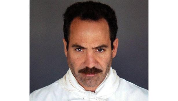 Meet a Seinfeld Star at ISC West