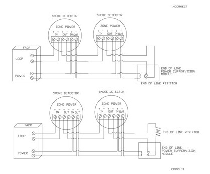 087 sdm0212 5minquiz inbody2 jpg mains smoke detector wiring diagram wiring diagram and schematic 421 x 350