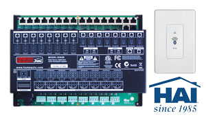 BlueTooth Remote input module streams music