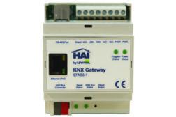 knxgateway_feat