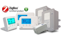 Zigbee product