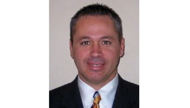 Vicon Industries Inc., Hauppauge, N.Y., appointed Dave Charles as director of sales, eastern region.