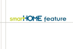 Smart Home Feature Image