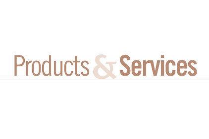 Editor's Choice: Products   2013-05-10   SDM Magazine