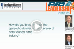 leadership interview feat