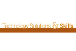 tech solutions feat