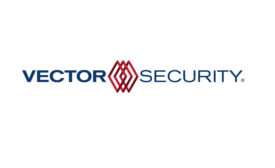 Vector-Security-Logo