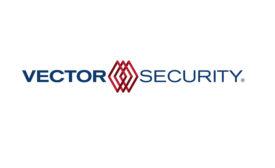 Vector-Security-Logo