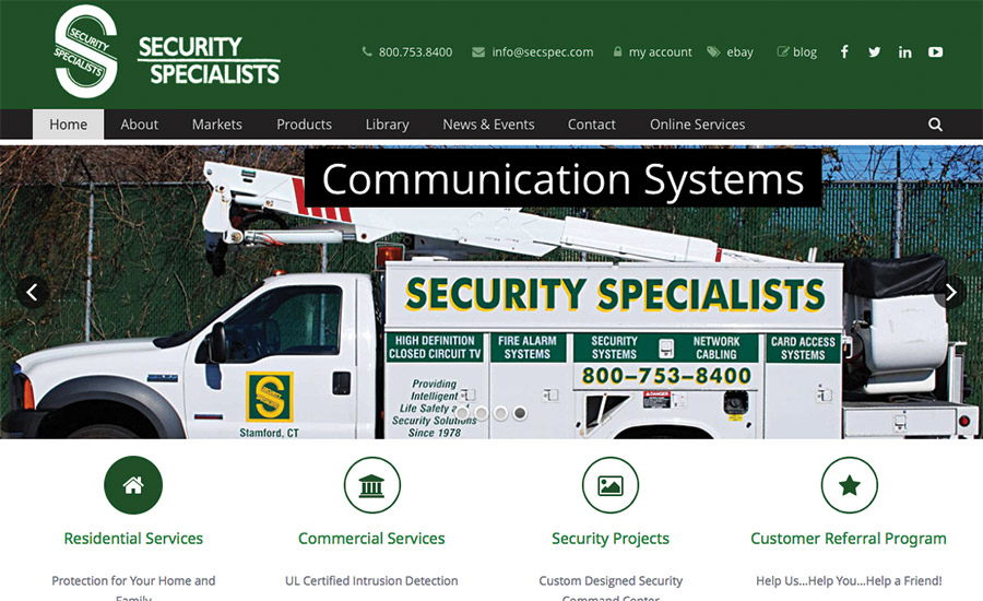 4-Security-Specialists.jpg