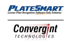 PlateSmart-Convergint.jpg
