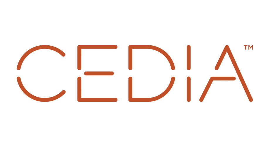 CEDIA Releases 2019 Boot Camp Schedule