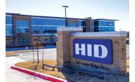 hid_global_headquarters_1.jpg