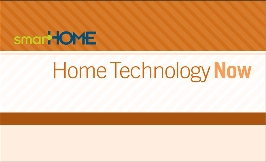 Web-Headers-HOME-TECH.jpg
