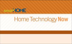 Web-Headers-HOME-TECH.jpg