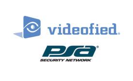 videofied logo