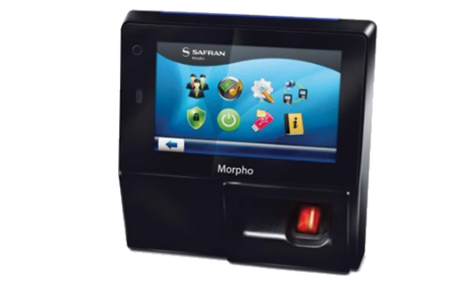 Galaxy control systems enhances support for morpho products 2015 galaxy control systems freerunsca Images