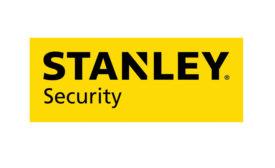 Stanley_security_logo_big.jpg