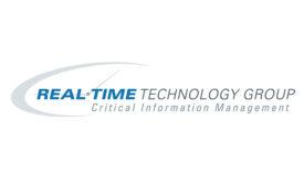 Real-Time_logo_SquareCC.jpg