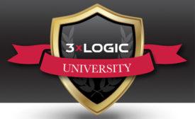 3x Logic