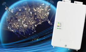 Honeywell Expands Security Alarm  Communications Coverage With Verizon Network