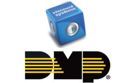 Viscount Announces Partnership With DMP