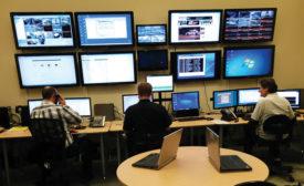 Into-Electronics; cybersecurity