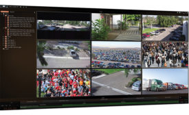 Digital Watchdog & RBH Access Integration Provide Single Platform for Dual Management