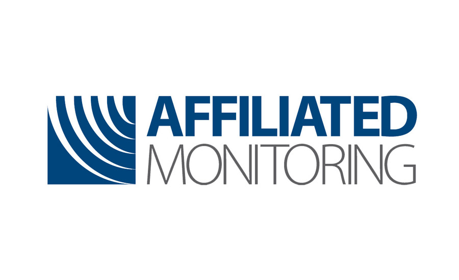 Affiliated-Monitoring
