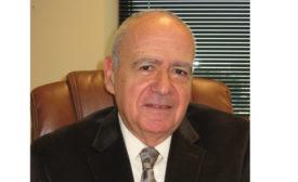 Lou Fiore, principal, LTFiore Inc.